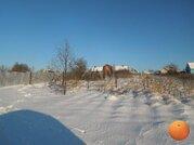 Продается участок, Новорижское шоссе, 46 км от МКАД - Фото 5