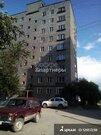 Продажа комнат ул. Добросельская