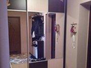 2 300 000 Руб., Продажа однокомнатной квартиры на Беговой улице, 1а в Калининграде, Купить квартиру в Калининграде по недорогой цене, ID объекта - 319810672 - Фото 2