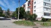 Продажа квартиры, Челябинск, Победы пр-кт.