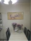 Продам 5 комн.кв(блок 3+1 кв.) с гаражом и садом - Фото 2