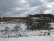 Продажа участка 10000 соток, сельхозназначение (СНТ, ДНП) - Фото 3