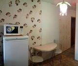 Сдается 2 кв, Аренда квартир в Екатеринбурге, ID объекта - 319461906 - Фото 5