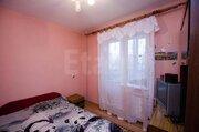Продам 3-комн. кв. 61 кв.м. Белгород, Конева - Фото 1