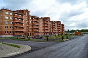 """1- комнатная квартира 44 кв.м.в ЖК """"Восточная Европа"""" - Фото 1"""