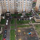 Продажа 1 комнатной квартиры Подольск улица Садовая - Фото 2
