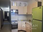 Купить квартиру в Дмитровском районе