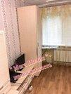 Сдается 2-х комнатная квартира 46 кв.м. ул. Победы 7 на 1/4 этаже,, Аренда квартир в Обнинске, ID объекта - 321474173 - Фото 13