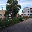 Продам 2-комн.квартиру в Рязанском р-не д.Насурово - Фото 3