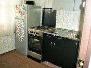 Квартира, ш. Металлургов, д.53 к.А