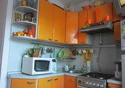Продам 2-х комнатную на Кавалерийской, Купить квартиру в Иваново по недорогой цене, ID объекта - 322222636 - Фото 4