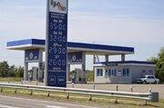 Продажа готового бизнеса, Краснодар, М-4 Дон, Готовый бизнес в Краснодаре, ID объекта - 100059218 - Фото 3