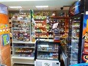 Готовый бизнес :продуктовый магазин и салон красоты в Добрянке !, Готовый бизнес в Добрянке, ID объекта - 100058430 - Фото 7