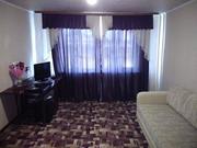 Продам 2-х комнатную квартиру в р.п. Новые Бурасы - Фото 2