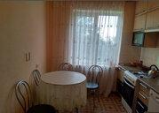 Продам 3-х к. кв. ул. Бела- Куна, 3\9 этажа, Продажа квартир в Симферополе, ID объекта - 320589325 - Фото 10