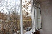Продаю 1к кв. ул. Троинина 7а, Купить квартиру в Нижнем Новгороде по недорогой цене, ID объекта - 316943021 - Фото 10