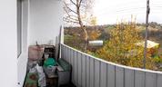 1 350 000 Руб., Однокомнатная квартира в гор. Волоколамске на ул. Заводская, Купить квартиру в Волоколамске по недорогой цене, ID объекта - 322638804 - Фото 3