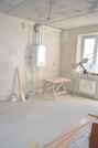 Продажа квартиры на Бакинской, Купить квартиру в Ставрополе по недорогой цене, ID объекта - 328502817 - Фото 3
