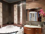 Квартира с отделкой пр.Вернадского, д.33, к.1, Продажа квартир в Москве, ID объекта - 330779060 - Фото 35