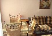 Продажа квартиры, Ярославль, Ул. Лисицына, Купить квартиру в Ярославле по недорогой цене, ID объекта - 321674165 - Фото 3