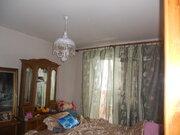 Продам 3-комнатную квартиру по б-ру Юности, 21 - Фото 2