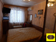 Продажа квартиры, Калуга, Ул. Майская - Фото 3