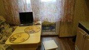 1 комн.квартира Славы 35, Купить квартиру в Сыктывкаре по недорогой цене, ID объекта - 323015086 - Фото 2