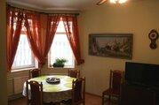 Жилой дом в живописнейшем уголке Русской Швейцарии - Фото 1