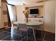 Квартира с отделкой пр.Вернадского, д.33, к.1, Продажа квартир в Москве, ID объекта - 330779060 - Фото 14