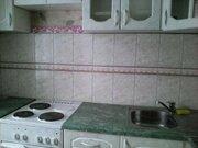Квартира ул. Даргомыжского 3