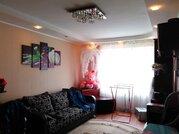 Продаю 2х комнатную квартиру - Фото 1