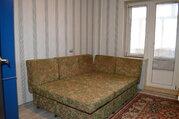 30 000 Руб., Сдается трехкомнатная квартира, Аренда квартир в Домодедово, ID объекта - 333494459 - Фото 12