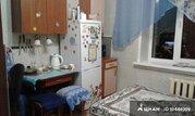 Продаюкомнату, Владимир, Тракторная улица, 1а