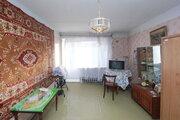 Продаётся однокомнатная квартира 33 кв.м. в центре города Заводоуковск