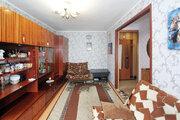 Купить квартиру ул. Шоссейная