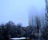 2-к кв. Волгоградская область, Волгоград ул. Циолковского, 3а (40.7 м) - Фото 1
