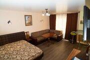 Срочно сдам квартиру, Аренда квартир в Нальчике, ID объекта - 319492763 - Фото 1