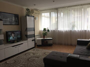 Продажа квартиры, Сочи, Ул. Островского - Фото 4