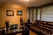 Грибово, Загородная резиденция тишины и спокойвствия, Продажа домов и коттеджей в Одинцово, ID объекта - 501996074 - Фото 15