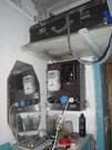 Продам капитальный гараж, ГСК Механизатор № 35. Шлюз, Продажа гаражей в Новосибирске, ID объекта - 400075723 - Фото 9