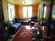 Продаётся дом на участке 17 соток. - Фото 3