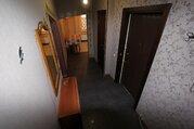 2-х комнатная Александровка д.7 г. Конаково, Купить квартиру в Конаково по недорогой цене, ID объекта - 322027411 - Фото 7