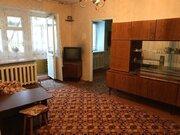 Владимир, Усти-на-Лабе ул, д.8, 2-комнатная квартира на продажу - Фото 1