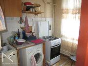2 500 000 Руб., Продам комнату 17м Выхино., Купить комнату в квартире Москвы недорого, ID объекта - 700831959 - Фото 14