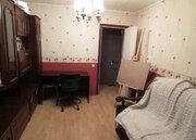 Продается 3-х комнатная квартира в г. Подольск, ул. Рабочая, д. 3а. - Фото 3