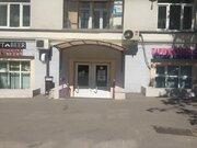 Магазин, салон красоты на Преображенской