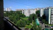 Продаётся 1-комнатная квартира по адресу Карельский 5 - Фото 5