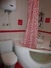 Продам 3-к квартиру с ремонтом на с-з, Купить квартиру в Челябинске по недорогой цене, ID объекта - 320991002 - Фото 8
