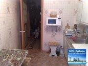 2 250 000 Руб., 3 комнатная квартира, Чехова, 2, Купить квартиру в Саратове по недорогой цене, ID объекта - 308385563 - Фото 9