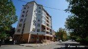 Продаю2комнатнуюквартиру, Новороссийск, улица Губернского, 2а
